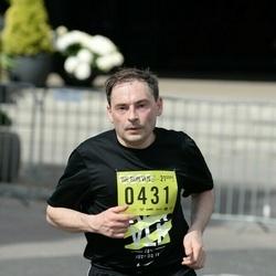 DNB - Nike We Run Vilnius - Rimas Grigas (431)