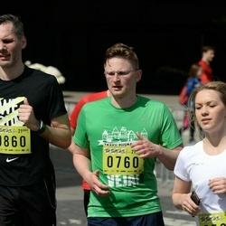 DNB - Nike We Run Vilnius - Pranas Švedas (760)