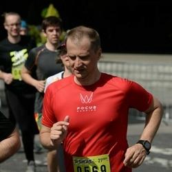 DNB - Nike We Run Vilnius - Gediminas Latvys (569)