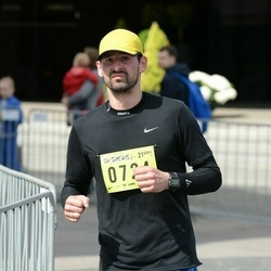 DNB - Nike We Run Vilnius - Karolis Devyþis (724)