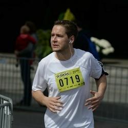 DNB - Nike We Run Vilnius - Simonas Krasauskas (719)