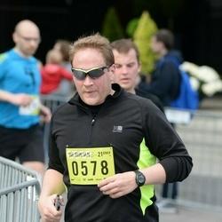 DNB - Nike We Run Vilnius - Arnas Zuikis (578)