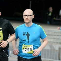 DNB - Nike We Run Vilnius - Arnas Lukosevicius (4290)
