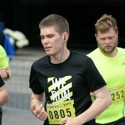 DNB - Nike We Run Vilnius - Eimantas Varaneckas (805)
