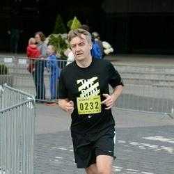 DNB - Nike We Run Vilnius - Algirdas Survila (232)