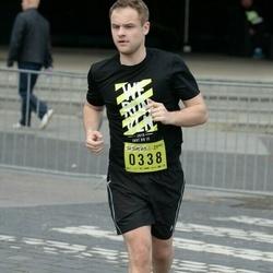 DNB - Nike We Run Vilnius - Martynas Šaka (338)