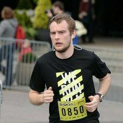 DNB - Nike We Run Vilnius - Otas Aleksejevas (850)