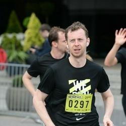 DNB - Nike We Run Vilnius - Arunas Šileris (297)
