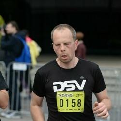DNB - Nike We Run Vilnius - Vidmantas Buivydas (158)