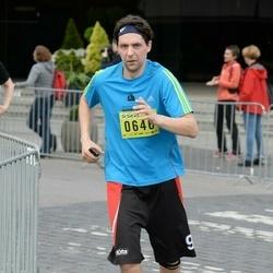 DNB - Nike We Run Vilnius - Mindaugas Gecas (646)