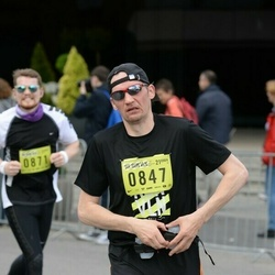 DNB - Nike We Run Vilnius - Darius Baltutis (847)
