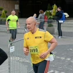 DNB - Nike We Run Vilnius - Martynas Lenkutis (490)