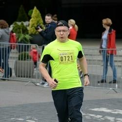DNB - Nike We Run Vilnius - Aleksandr Jelisejev (721)