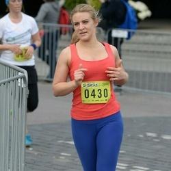 DNB - Nike We Run Vilnius - Kristina Kygaite (430)