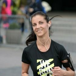 DNB - Nike We Run Vilnius - Birute Kurbanovaite (206)