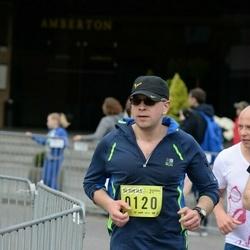 DNB - Nike We Run Vilnius - Rolandas Abišala (120)