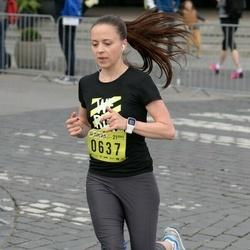 DNB - Nike We Run Vilnius - Paulita Šubert (637)