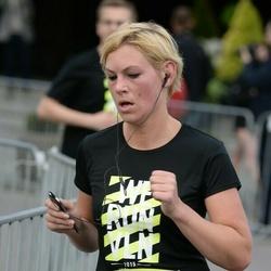 DNB - Nike We Run Vilnius - Renata Kišunaite (889)
