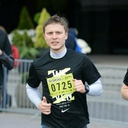 DNB - Nike We Run Vilnius - Justinas Leonavicius (725)