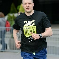 DNB - Nike We Run Vilnius - Darius Tumas (46)