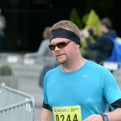 DNB - Nike We Run Vilnius - Ignas Kapleris (244)