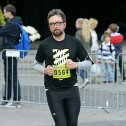 DNB - Nike We Run Vilnius - Andriu Verseckas (564)