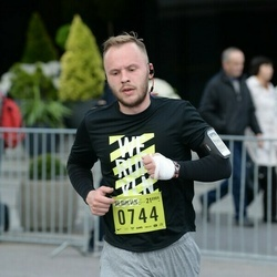 DNB - Nike We Run Vilnius - Rokas Stackunas (744)