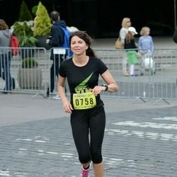 DNB - Nike We Run Vilnius - Violeta Dambrauskaite (758)