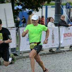 DNB - Nike We Run Vilnius - Marius Jovaiša (57)