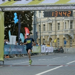 DNB - Nike We Run Vilnius - Michael Coraggio (789)