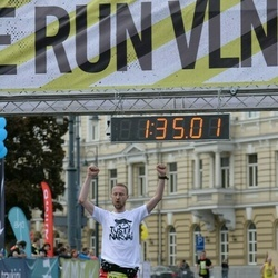 DNB - Nike We Run Vilnius - Marius Steponenas (12)