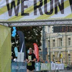 DNB - Nike We Run Vilnius - Andrius Jagminas (329)