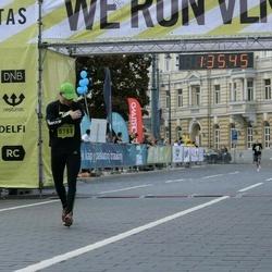 DNB - Nike We Run Vilnius - Aleksandras Gabšys (788)
