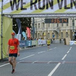 DNB - Nike We Run Vilnius - Simas Grincevicius (54)