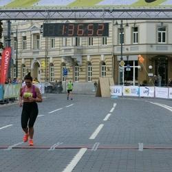 DNB - Nike We Run Vilnius - Sada Bukšniene (874)