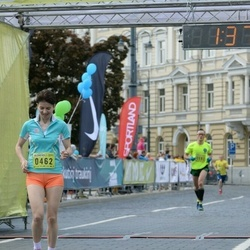 DNB - Nike We Run Vilnius - Renata Siliuk (462)