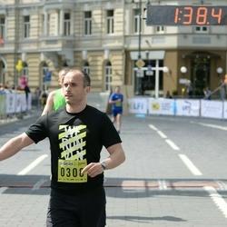DNB - Nike We Run Vilnius - Aurelijus Braciška (308)