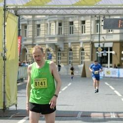 DNB - Nike We Run Vilnius - Giedrius Povilavicius (141)