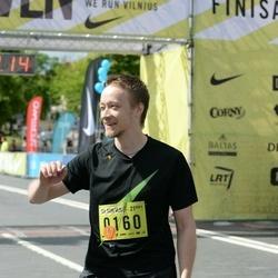 DNB - Nike We Run Vilnius - Kestutis Kaminskas (160)