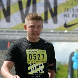DNB - Nike We Run Vilnius - Andrej Vidinevic (527)