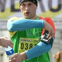 DNB - Nike We Run Vilnius - Donatas Kucevicius (381)