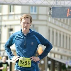DNB - Nike We Run Vilnius - Mindaugas Šiuškus (396)