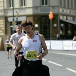 DNB - Nike We Run Vilnius - Remigijus Kilas (554)