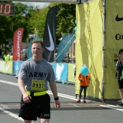 DNB - Nike We Run Vilnius - Steven Bales (937)
