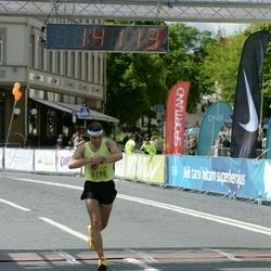 DNB - Nike We Run Vilnius - Nikas Alševskis (296)
