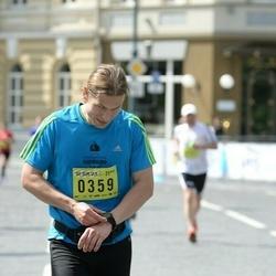 DNB - Nike We Run Vilnius - Mangirdas Malinauskas (359)