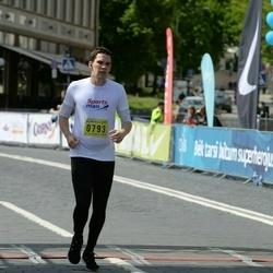 DNB - Nike We Run Vilnius - Tadas Pultinavicius (793)