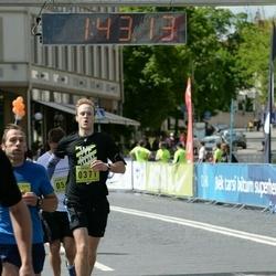 DNB - Nike We Run Vilnius - Laimonas Noreika (371)