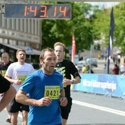 DNB - Nike We Run Vilnius - Andrius Baranauskas (421)
