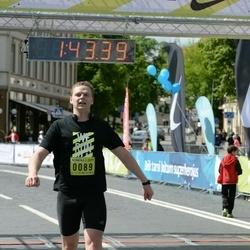 DNB - Nike We Run Vilnius - Šarunas Balnys (89)